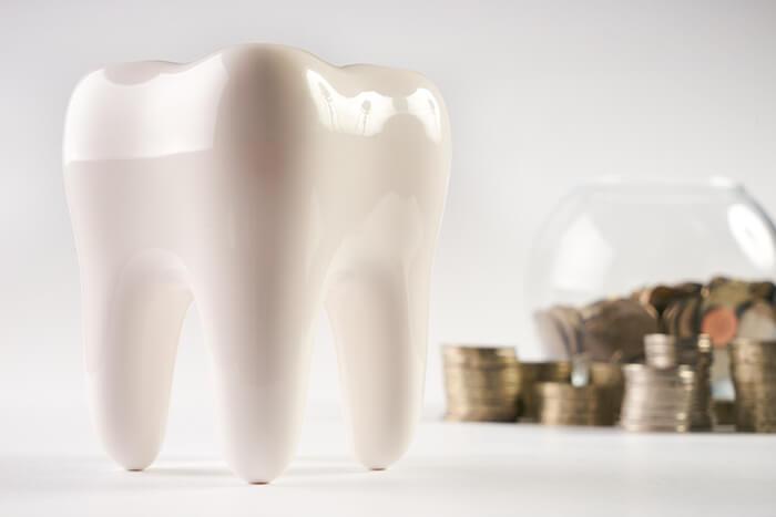 Westend Dental offers affordable dental care